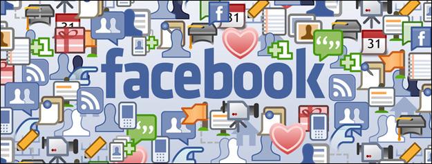 facebook_2 Facebook Launches Mobile App Ads