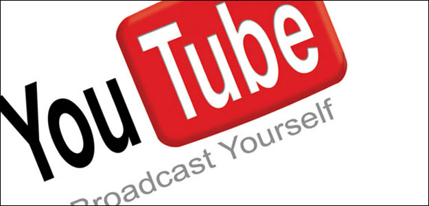 youtube Catch up on your viral videos