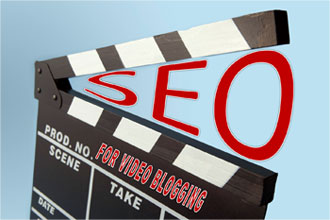 video-production-leeds Social Media and SEO Guide - Part 1 - Web Video