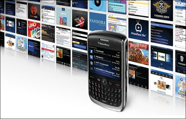blackberry_app_world Will BB 10 bring more BlackBerry apps to BlackBerry World?
