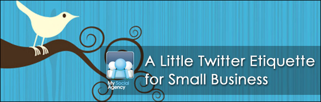 twitter_etiquette_small_business A Little Twitter Etiquette for Small Business