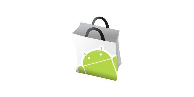 android-1 Android's Popularity Explained