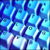 blog-1 Making your Blog Popular
