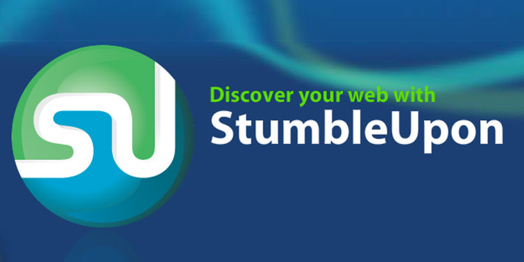 stumble-upon1-1 How to Drive Website Traffic with Stumbleupon