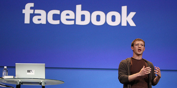 facebook-1 5 Ways Facebook will Change the Web