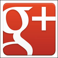 google-1-1 Google+ - Brand pages at last!