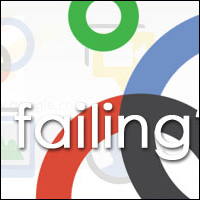google-plus-fail-1 Google Plus - Why it's Failing