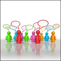 social-media-events-1 Lesser known social media tips