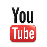 web-video2-1 How to get the New Look YouTube Design