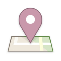places-1 A Guide to Location Based Marketing