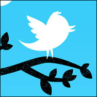 twitter-growth-1 A Guide to Twitter's New Look