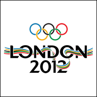 london2012-1 Mobile to play major role in Olympic engagement