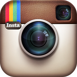 Instagram-icon-1 How to Use Instagram for Business