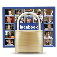facebook-privacy-1 Facebook Security: Why are people still falling for scams?