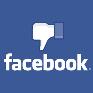 facebook-unlike-sqr-1 How Facebook and Twitter may Decline