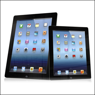 ipad-mini-sqr-1 Top 5 iPad Business Apps