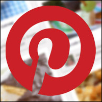 pinterest-1 How to run a Pinterest Competition
