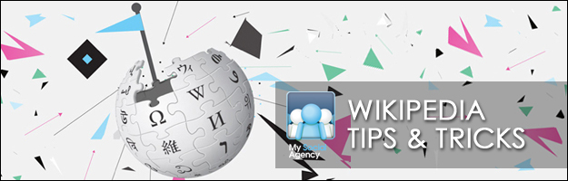 wikipedia_tips_tricks-1 Wikipedia Tips & Tricks