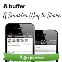 buffer Essential Tools for a Successful Social Media Campaign