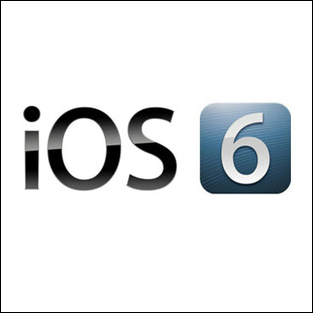 apple-ios-6-sqr-1 The best iPhone 5 feature you probably haven't heard about