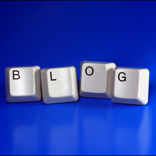 blogging-sqr-1 Successful Blogging – What you Need