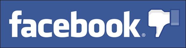 facebook-unlike Saturday Social: Issue 26