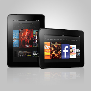 kindle-fire-hd-sqr-1 Amazon takes the fight to Apple in the tablet market