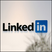 linkedin1-1 LinkedIn – Don't make it Personal