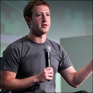 mark-zuckerberg-facebook-sqr-1 Digital Marketing Saturday Social: Issue 24