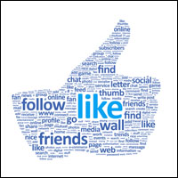 social media analytics sqr 5 Tips to Benefit from the New Facebook News Feed