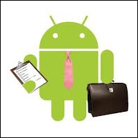 android-business-apps-1 Top 5 Android Apps for Business Users