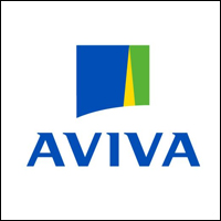 aviva-1 Fine Examples of Poor People Skills on Social Media