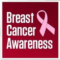 brest-social-media Breast Cancer Awareness Month Gets Social