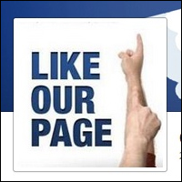condescending-brand-page-dp-1 Getting Likes On Facebook: What NOT To Do