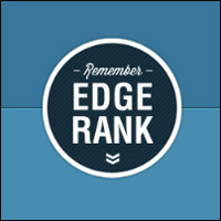 edgerank sqr Facebook Edgerank Recovery Guide   3 Golden Rules
