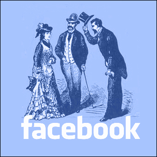 facebook-etiquette-sqr-1 Are the Rules of Netiquette Dead?