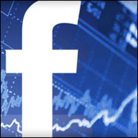 facebook reach sqr How to Deal With 50% Drop in Facebook Reach