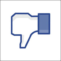 fb-unlike How to Reduce Page Unlikes on Facebook