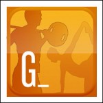 gain fitness 150x150 Top Five iPhone Fitness Apps