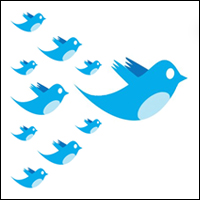 get-more-twitter-followers-1 Optimising Tweets to get more Twitter Followers