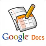 google docs on android 150x150 Top 5 note taking apps for iPad