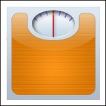 lose it 150x150 Top Five iPhone Fitness Apps