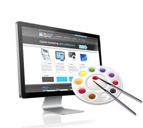 seo website design (SEO CMS)