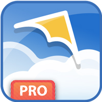 pocketcloudpro-android-app Top 5 Android Apps for Business Users