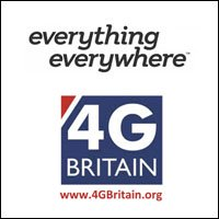 4g-britain-everything-everywhere 4G in the UK: A Quick Guide