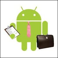 android-business-apps Top 5 Android Apps for Business Users