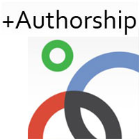 authorship Google Authorship: The Future of Search