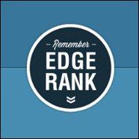 edgerank-sqr Facebook Edgerank Recovery Guide - 3 Golden Rules