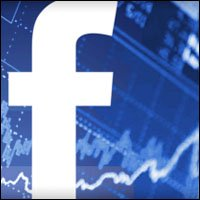 facebook-reach-sqr How to Deal With 50% Drop in Facebook Reach