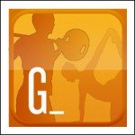 gain-fitness-150x150 Top Five iPhone Fitness Apps